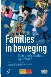 EGF-NL/Families in beweging - Les Familles