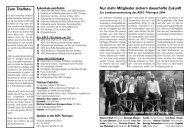 komplett03_04low.pdf - 889 KB - ADFC Landesverband Thüringen ...