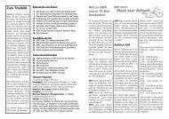 komplett02-05low.pdf - 714 KB - ADFC Landesverband Thüringen e.V.