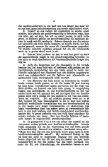 ZA 631.450968 - Page 5