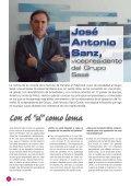 José Antonio Sanz, - Page 6