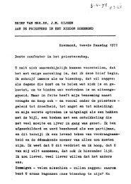 5.8 roermond 1972-1993 gijsen.pdf