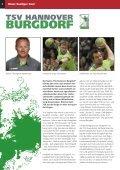 Magazin ansehen - MT Melsungen - Page 6