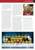 Magazin ansehen - MT Melsungen - Page 7