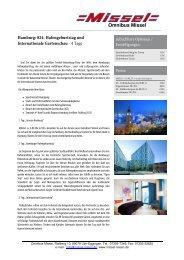Hamburg: 824. Hafengeburtstag und Internationale Gartenschau