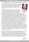 TV Jahn Schneverdingen - MTV Moisburg - Seite 7
