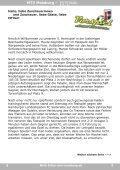 FC Worpswede - MTV Moisburg - Seite 3