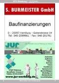 FC Worpswede - MTV Moisburg - Seite 4