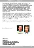 FC Worpswede - MTV Moisburg - Seite 5
