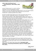 EsteparkLive - MTV Moisburg - Seite 3