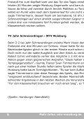 MTV Moisburg - EsteparkLive - Seite 5