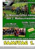 MTV Moisburg - EsteparkLive - Seite 7