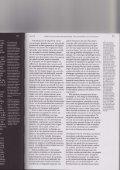 Ganchrow, Raviv, 'Horen en Plaatsen' - Page 2