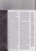 Ganchrow, Raviv, 'Horen en Plaatsen' - Page 5