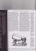 Ganchrow, Raviv, 'Horen en Plaatsen' - Page 6