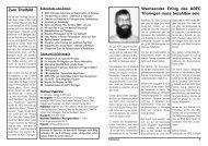 komplett04_03.pdf - 811 KB - ADFC Landesverband Thüringen e.V.