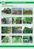 Universelle Großflächenstreuer - Mua-landtechnik.de - Seite 6