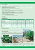 Universelle Großflächenstreuer - Mua-landtechnik.de - Seite 7