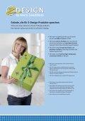 Z-Design Katalog 2013.pdf - Seite 2