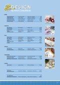 Z-Design Katalog 2013.pdf - Seite 3