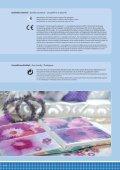 Z-Design Katalog 2013.pdf - Seite 4