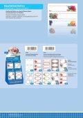 Z-Design Katalog 2013.pdf - Seite 6