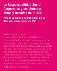 Estudio_RSC