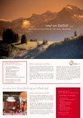Jubiläumsjournal - Seite 2