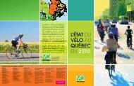 VQ_EV2010_fr