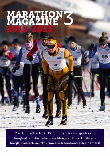 MarathonMagazine1213.pdf