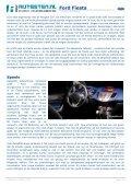 Rijtesten.nl: test Ford Fiesta - Page 2