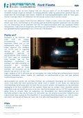 Rijtesten.nl: test Ford Fiesta - Page 4