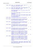 Implantaten - Page 2