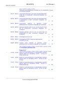 Implantaten - Page 4