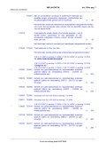 Implantaten - Page 7