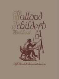 I,d , , , 7 - digitale bibliotheek voor de Nederlandse letteren
