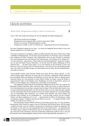 Nett Magna Zelle Student Arbeitsblatt Galerie - Arbeitsblätter für ...