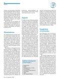 Rationelle Diagnostik bei kindlichen Hypoglykämien (CME ... - Seite 2