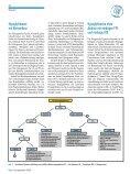 Rationelle Diagnostik bei kindlichen Hypoglykämien (CME ... - Seite 3