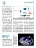 Rationelle Diagnostik bei kindlichen Hypoglykämien (CME ... - Seite 4