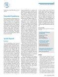 Rationelle Diagnostik bei kindlichen Hypoglykämien (CME ... - Seite 6