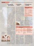 Kälberdurchfall – Massnahmen zur Bekämpfung - RGD ... - Page 2
