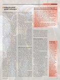Kälberdurchfall – Massnahmen zur Bekämpfung - RGD ... - Page 3