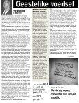 In hierdie uitgawe - Page 2