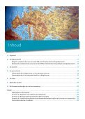 Werken in het buitenland - Onafhankelijke Ziekenfondsen - Page 5