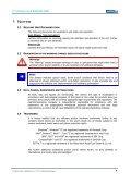 RAP/RAC1000 User Manual EN V4.2 - ads-tec - Page 7