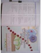 farmacologia en odontologia - Page 5