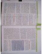 farmacologia en odontologia - Page 7