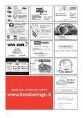 BEVO Signaal editie 2006 - vv BEVO - Page 2