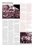 BEVO Signaal editie 2006 - vv BEVO - Page 3